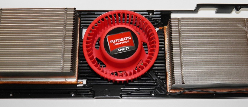 AMD Radeon HD 6990 official: World's fastest graphics card