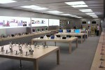 First Official Apple Store In UAE To Open At Mall Of The Emirates
