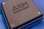 ARM server chips taking on Intel with 480 core clusters