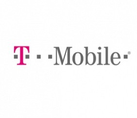 T-Mobile Talks to its Customers About Merger