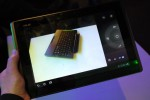 ASUS Eee Pad Transformer at Best Buy Soon for $400