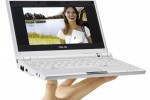$200 ASUS Eee PC could run Chrome OS in June