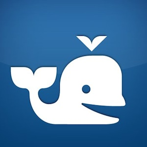 Facebook Takes Over Beluga Group Messaging Service