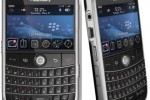 RIM Furthers Consumer Appeal With Free BlackBerry Protect Service