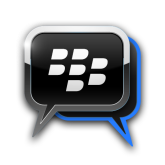 BlackBerry Messenger for Android and iOS tipped for 2011