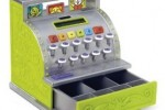 Groupon coming to cash registers as coupons get technical