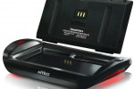 Nyko Announces Nintendo 3DS Accessories For Double Battery Life