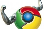 Chrome Owns Pwn2Own, Google's $20K Safe