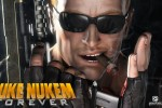 Duke Nukem Forever Gets Played At PAX East 2011