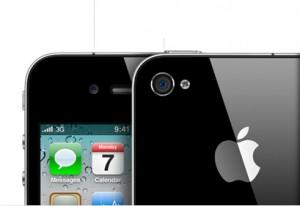 Apple, RIM, Motorola, Among Seven Sued For Patent Infringement