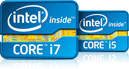 features_processor_icon20110224