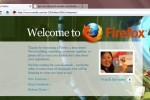 Mozilla Firefox 4 Final Version Expected March 22