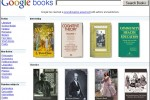 Google Books Settlement Gets Rejected By U.S. District Court