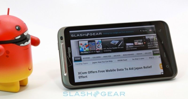 htc-thunderbolt-verizon-slashgear-12-SlashGear
