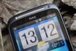 htc_desire_s_review_sg_10