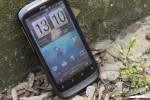 htc_desire_s_review_sg_3