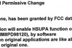 HTC Inspire 4G To Finally Get Real AT&T 4G Access After FCC Filing
