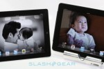 iPad2-01-SlashGear-580x285