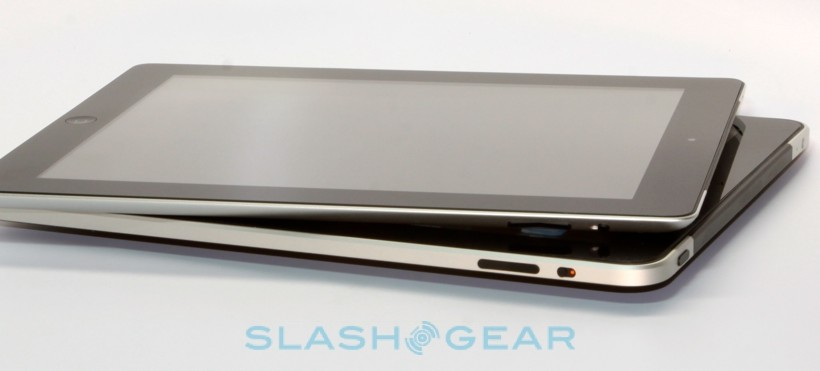 iPad2-02-SlashGear
