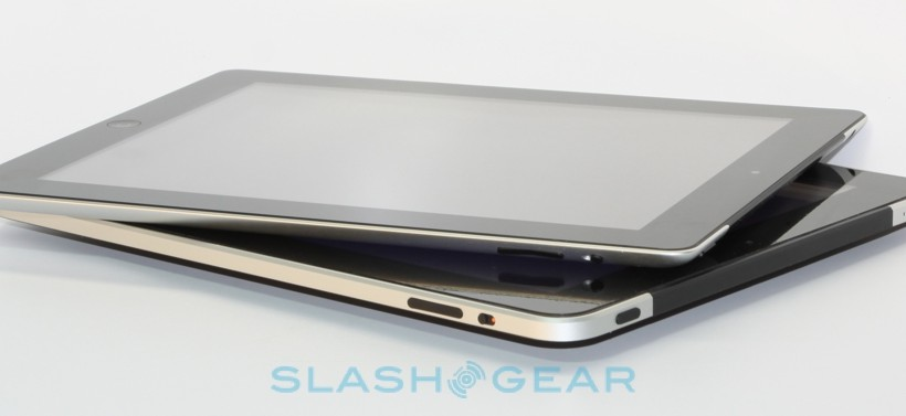 iPad2-04-SlashGear