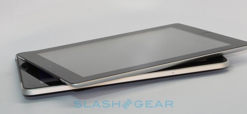 iPad2-07-SlashGear