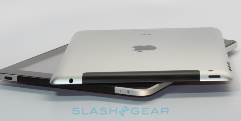 iPad2-08-SlashGear