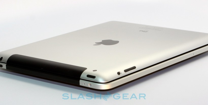 iPad2-11-SlashGear