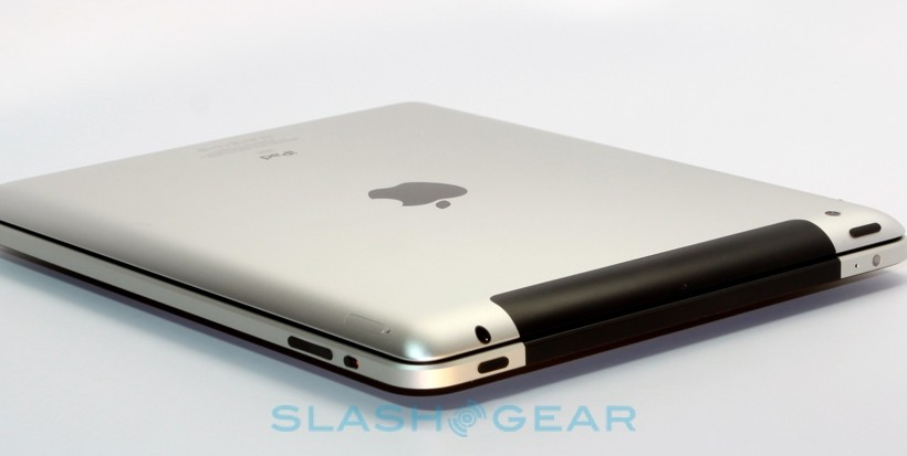 iPad2-12-SlashGear