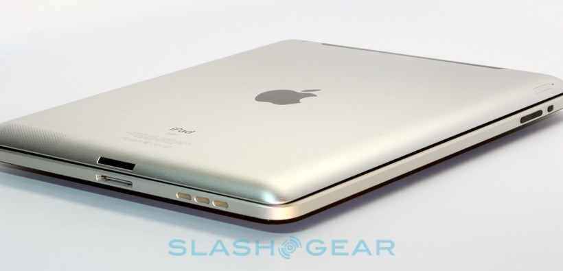 iPad2-13-SlashGear