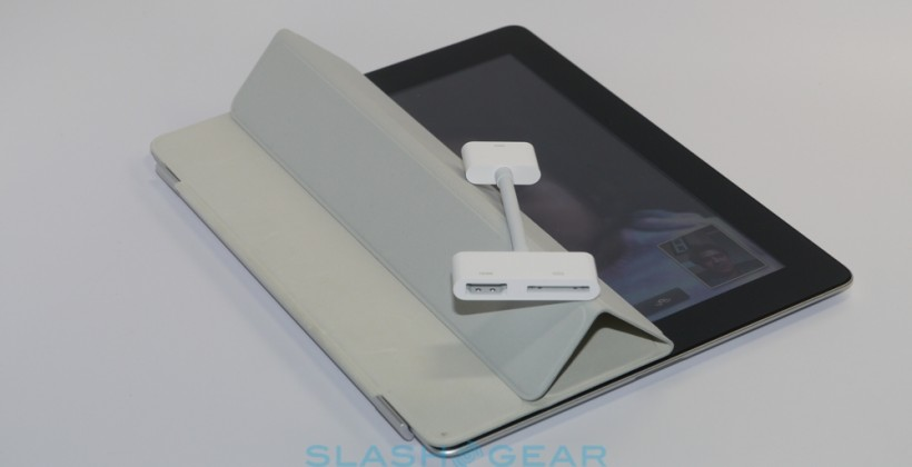iPad2-accessories-1-SlashGear
