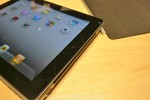 iPad 2 Unlimited Data Plan on AT&T Grandfathered in for iPad 1 Customers