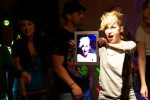 First Music Video Shot Entirely Using iPad 2