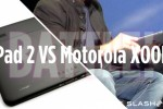 ipad2_vs_motorola_xoom