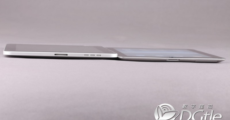Potential iPad 2 shortages tipped by supply chain leaks