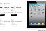 iPad 2 now ships in 5-7 days amid 600k sales estimates