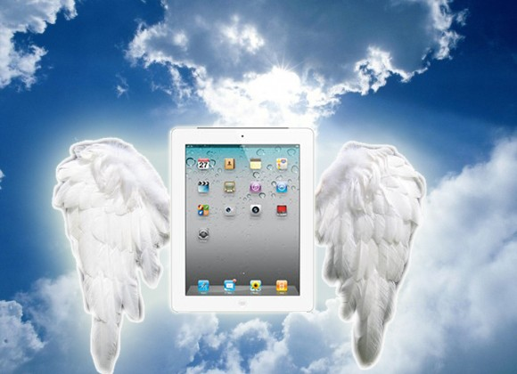 iOS 5.0 this fall with Cloud services, Latitude rival and iPad 3?
