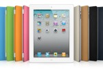 ipad_smart_covers_official_1