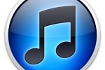 iTunes 10.2 released: Home Sharing and iOS 4.3 sync support
