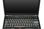 lenovo_thinkpad_x220_3