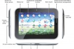 Lenovo LePad hits FCC as Skylight