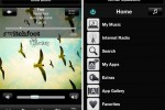 Squeezebox Controller app for Android pits Logitech against Sonos again