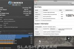 mbp-2011-CPU-vs-GEEKBENCH-slashgear