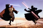 Lucasfilm taps Prime Focus to convert Phantom Menace to 3D