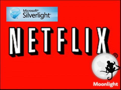 Netflix and Linux Don't Play Well Together