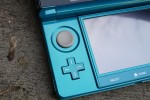 nintendo_3ds_review_sg_16
