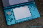 nintendo_3ds_review_sg_17