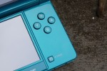 nintendo_3ds_review_sg_18
