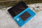 nintendo_3ds_review_sg_19