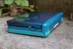 nintendo_3ds_review_sg_2