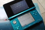 nintendo_3ds_review_sg_26